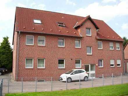 ruhige Wohnlage in Ascheberg