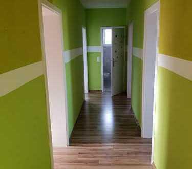 *Selbstrenoviererbonus* großzügige 4-Zimmer-Wohnung