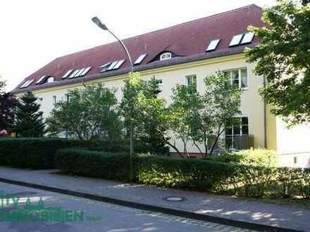 Zwei Eigentumswohnungen in Alt Ruppin