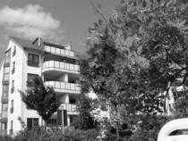 Bild_Bildschöne, sonnige, geräumige Wohnung in Bernau
