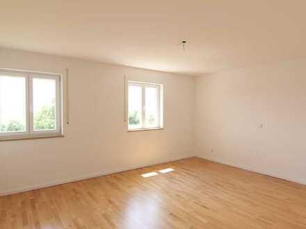 Schöne helle 2-Zimmer-Wohnung