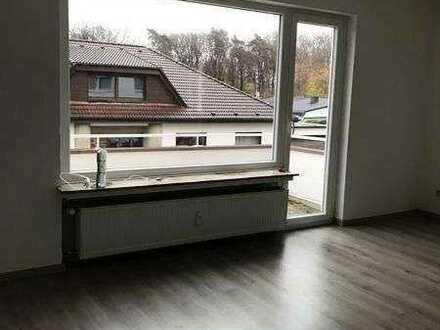 Dortmund-Wichlinghofen 2-Zimmer-Wohnung mit Balkon