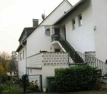 Geräumige 2,5 Zimmer-Whg. in Linde