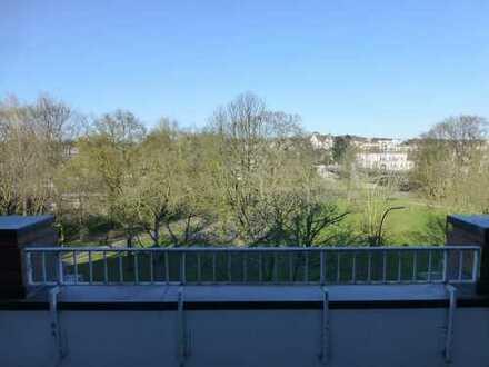 Besichtigung am Donnerstag, den 18.04.2019 um 15:30 Uhr - Geräumige 8-Zimmer in Hamburg-Eppendorf