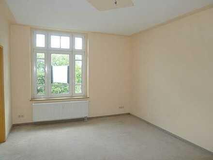 sonniges 1 Zimmerapartment, Plauen-Westend.