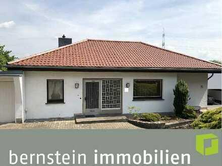 Citynah: Ihr neues Zuhause mit Garage ...