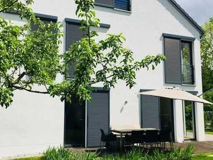 Schönes Haus im Grünen in der Fasanerie, befristet für ein Jahr zu vermieten