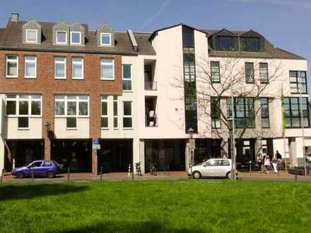 Büro 96m² in Top Lage Bonn-Duisdorf, provisionsfrei