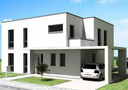 Bonn-Muffendorf - die BESTE Seite von Godesberg - freistehendes Einfamilienhaus