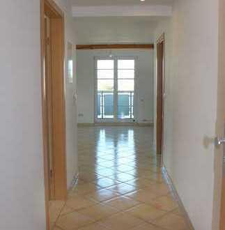 + + Gepflegte, helle 2-Zimmer-Whg mit EBK - eine Gelegenheit für schönes Wohnen + +
