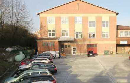 Büroräume in Löchgau zu vermieten