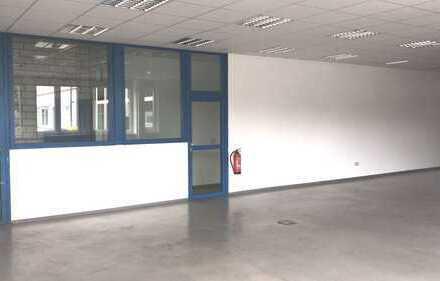 !!!Traitteur Immobilien -Großzügige Büro/Gewerbefläche barrierefrei-!!!