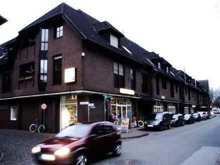 2 Zimmer-Wohnung in Anholt