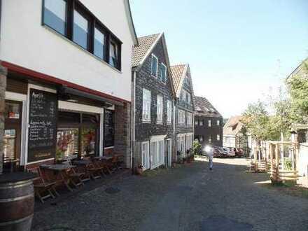 Kettwig: Idylle im Herzen der Ruhrmetropole
