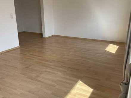 sonnige und helle 2-Zimmer Wohnung im Herzen von Illertissen TOP!