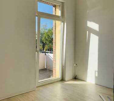 Renovierte 4-Zimmer-Wohnung in Varel