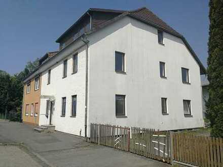 * Großzügige 3 Zimmer Wohnung* in Lindau