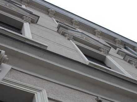 bezugsfreie 2-Zimmerwohnung mit Stellplatz und Balkon