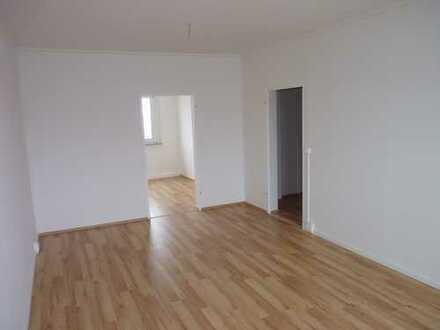 Schöne 3 Zimmer Wohnung in MOSEL, direkt am VW Werk