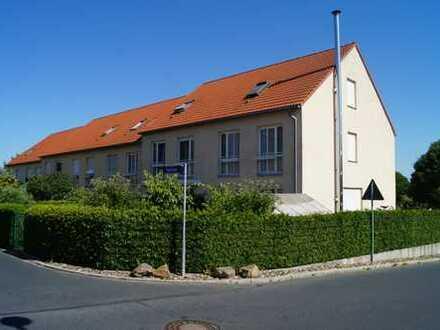 Reihenhaus in ruhiger Lage in Radeburg (Kreis Meißen )