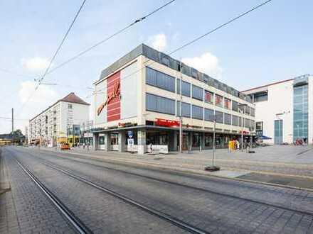 Exclusives Ladengeschäft im Herzen der Stadt- DIREKT VOM EIGENTÜMER!