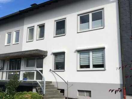 Schöne 3,5 Zimmer Wohnung in Hattingen Niederwenigern