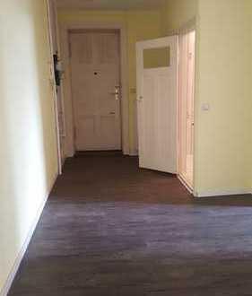 Sanierte 2-Zimmer Wohnung zu vermieten / Besichtigungstermin:02.07.2019, 14:30 Uhr