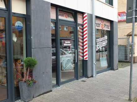 Ladenlokal in Toplage von Pulheim