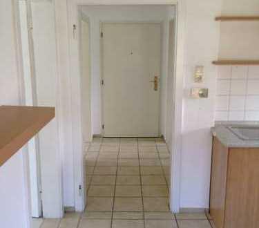 119.000 €, 53 m², 2 Zimmer
