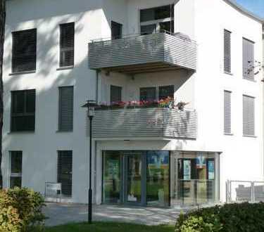 3-Zimmer-Wohnung mit Balkon in 83052 Heufeld bei Bad Aibling