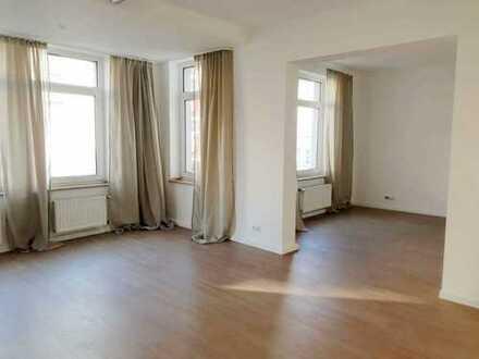 Nachmieter gesucht - Ihr neues Büro im Zooviertel - Köln Riehl