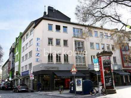 City || 110 m² || EUR 27,30