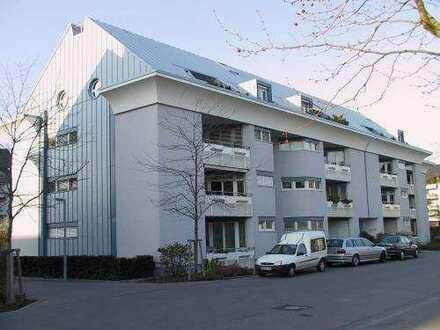 Gehobene 4-Zimmer-Maisonette in Niederfeld
