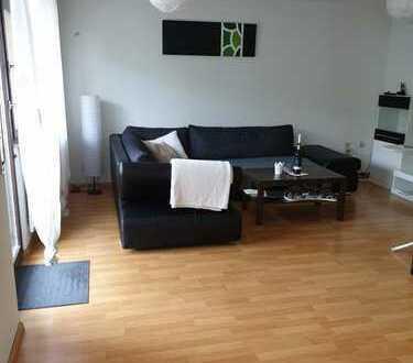 Schöne drei Zimmer Wohnung in Lörrach (Kreis), Lörrach/Haagen