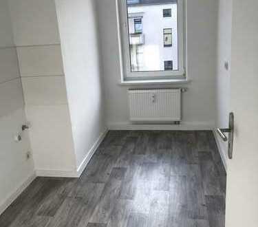 komplett sanierte 2-Raum Wohnung in Altlindenau
