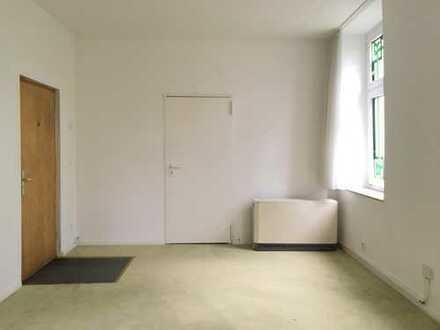 E-ZENTRUM | 55m² | Limbecker Platz / UNINÄHE | WG geeignet