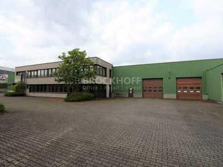 Wickede | 1.350 m² | 3,70 EUR
