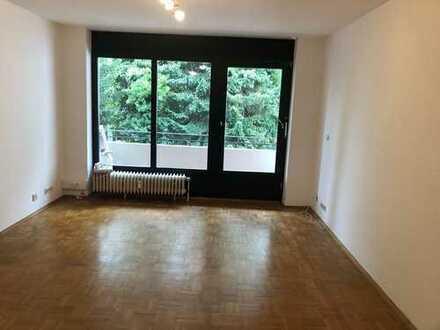 Studenten-/Single Appartement Aachen