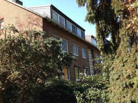 Attraktive 3-Zimmer-Wohnung zur Miete in Bremen