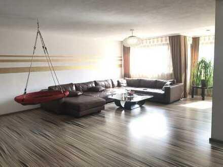 498.000 €, 194 m², 5 Zimmer