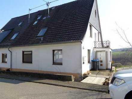 """Zwangsversteigerung im Mai """"Doppelhaushälfte mit Garage"""" für Käufer Provisionsfrei"""