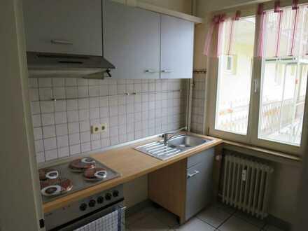 *** Helle und geräumige Wohnung am Benckiserpark ***
