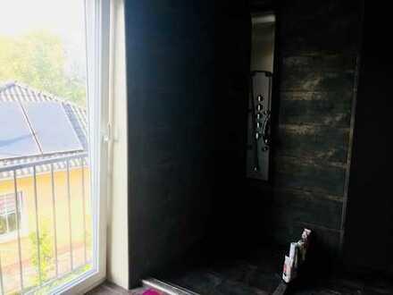Schönes Haus mit fünf Zimmern in Dahme-Spreewald (Kreis), Wildau