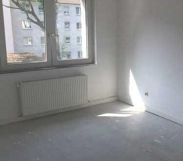 """""""gepflegte 3 Raumwohnung auf 61m²"""" zu vermieten!!!"""