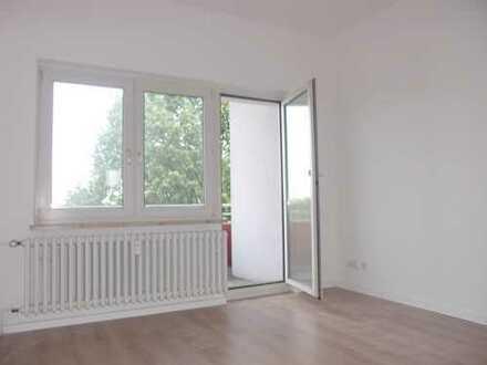 2 Balkone!!!! ** NEU SANIERT **