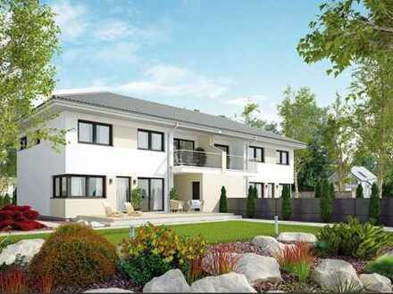 Schönes, geräumiges Haus mit vier Zimmern in Deggendorf (Kreis), Hengersberg
