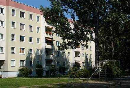 Wohnen am Sonnenwall---viel Grün---schöne große Höfe---ruhige Seitenstraße