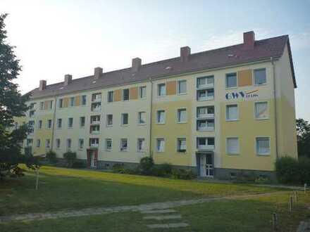 Ketzin-Schöne 4-Zimmer Wohnung