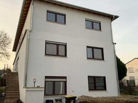 4 ZKB - Balkon - Alzey