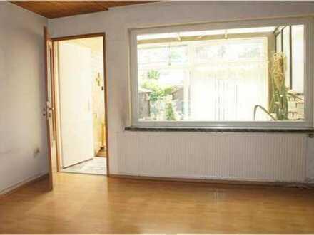 Fuer Studenten Architektur / Kunst : WG-Zimmer (Wintergarten / Atelier zusätzlich mietbar), Frankfur